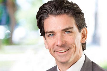 Dr. Georg Schönleitner